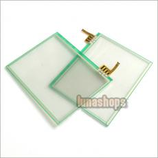 New TOUCH LCD SCREEN Part for Nintendo DS/NDS LITE NDSL