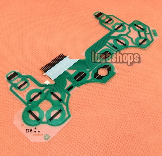 Led Work Light Led Light Bar Wiring Harness Also Kawell Heavy Duty Led