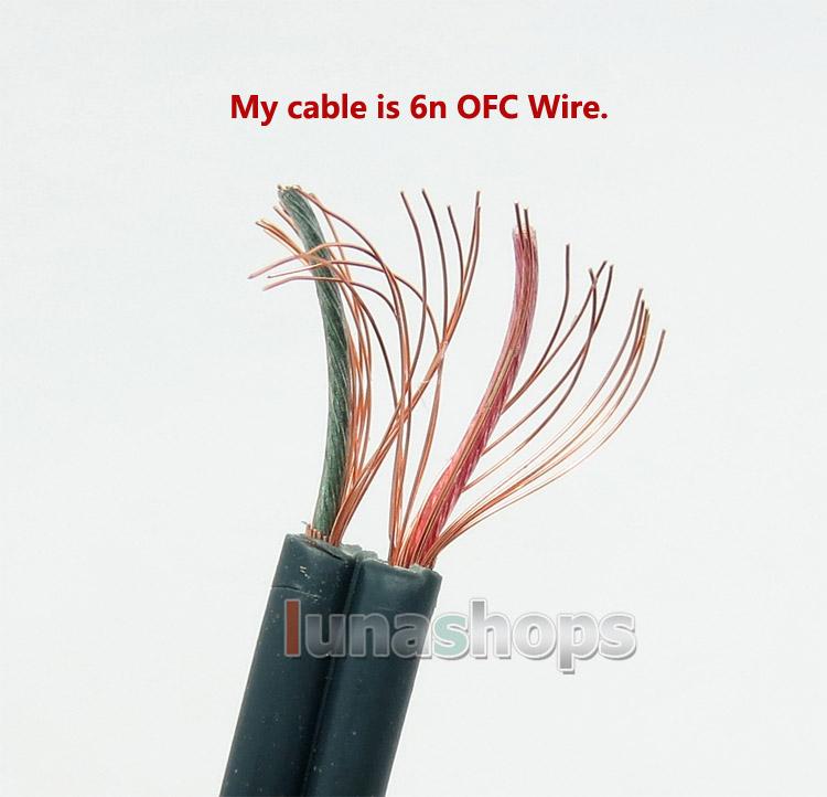 How To Fix Turtle Beach Headset Wires Somurichcom - Turtle beach wiring diagram