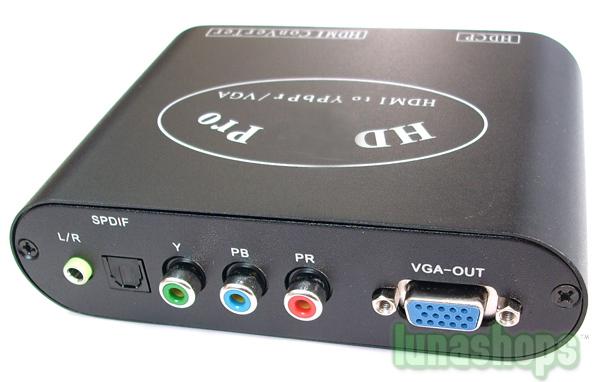 576p vs 1080i or 1080p