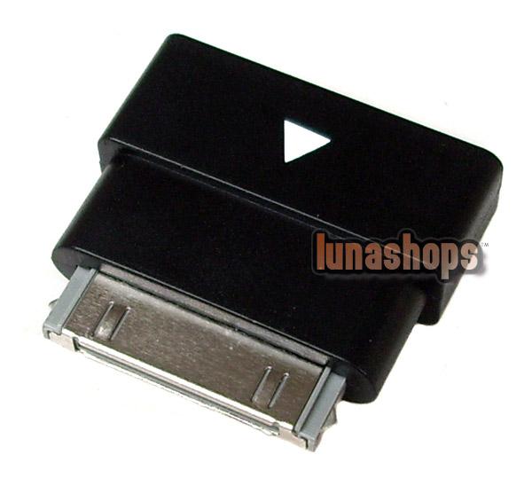 adapter samsung iphone dock