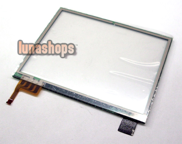 TOUCH LCD SCREEN Part for Nintendo DS/NDS LITE NDSL